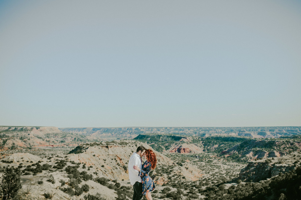 hipster engagement session in Palo Duro Canyon-132.jpg