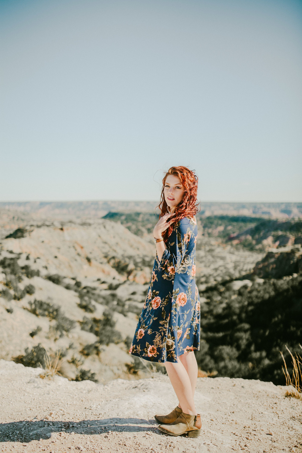 hipster engagement session in Palo Duro Canyon-140.jpg
