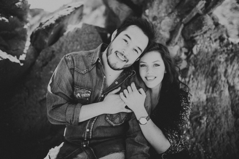Jillian+and+Aaron+-+Palo+Duro+Engagement+Session-13.jpg