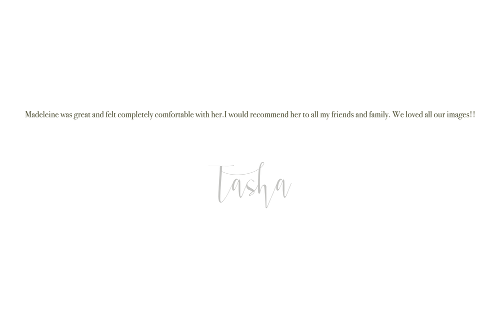tasha review.png