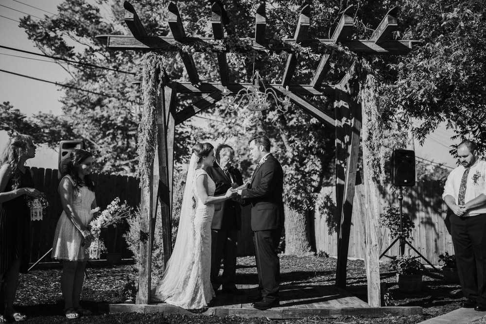 outdoor wedding in texas-1644.jpg