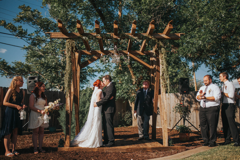 outdoor wedding in texas-1658.jpg