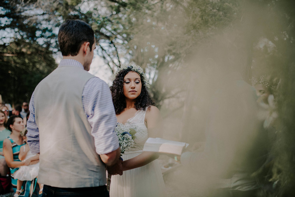 Elopement Style Wedding in Austin Texas - Wedding Photographer-2078.jpg
