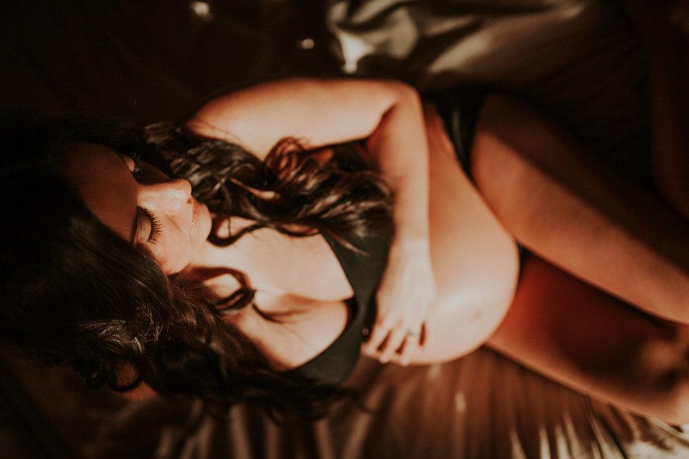 The Woodlands Texas Maternity Photographer-2555.jpg