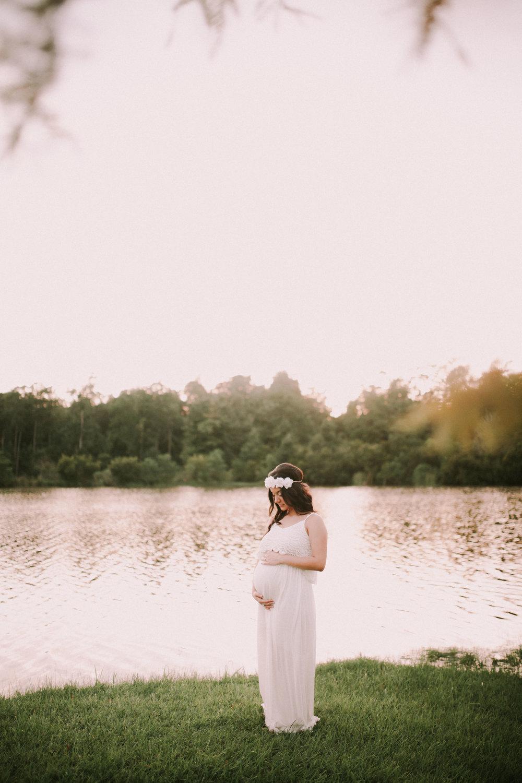 The Woodlands Texas Maternity Photographer-2809.jpg