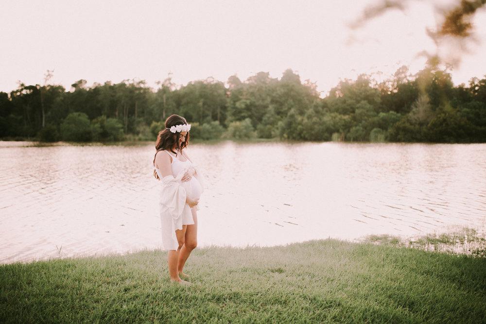 The Woodlands Texas Maternity Photographer-2834.jpg