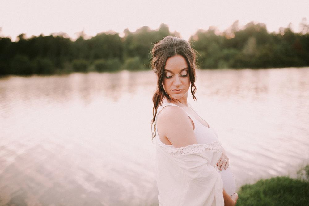 The Woodlands Texas Maternity Photographer-2841.jpg