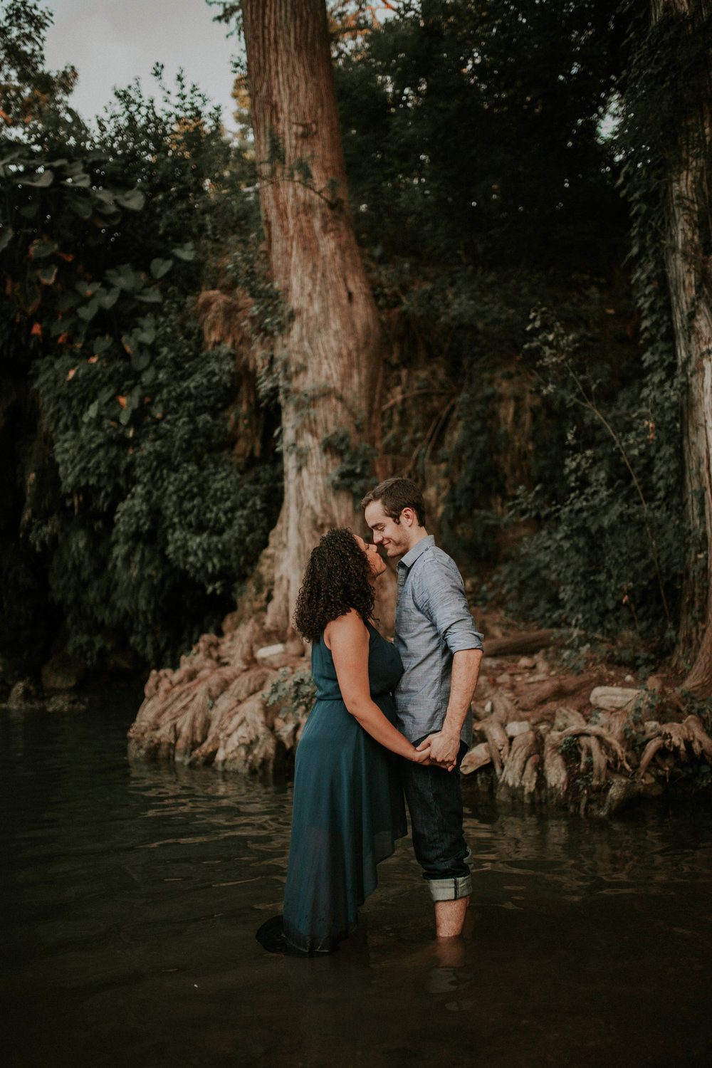 Engagement Session, Austin Texas Wedding Photographer-0003.jpg