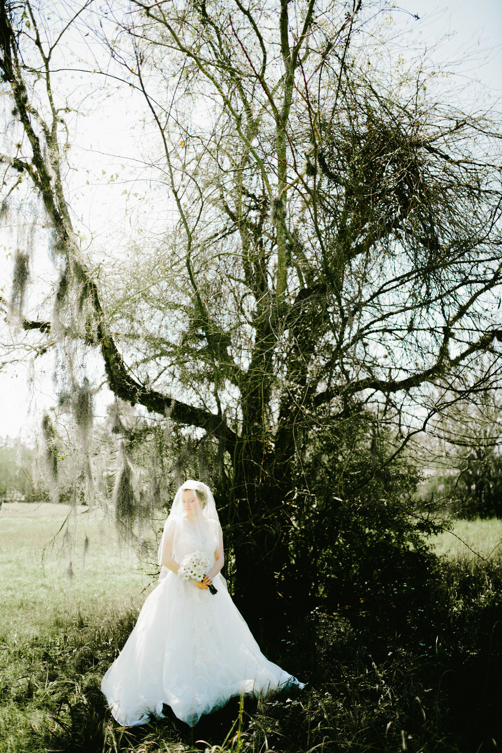 Magnolia Texas Wedding Photographer-42.jpg