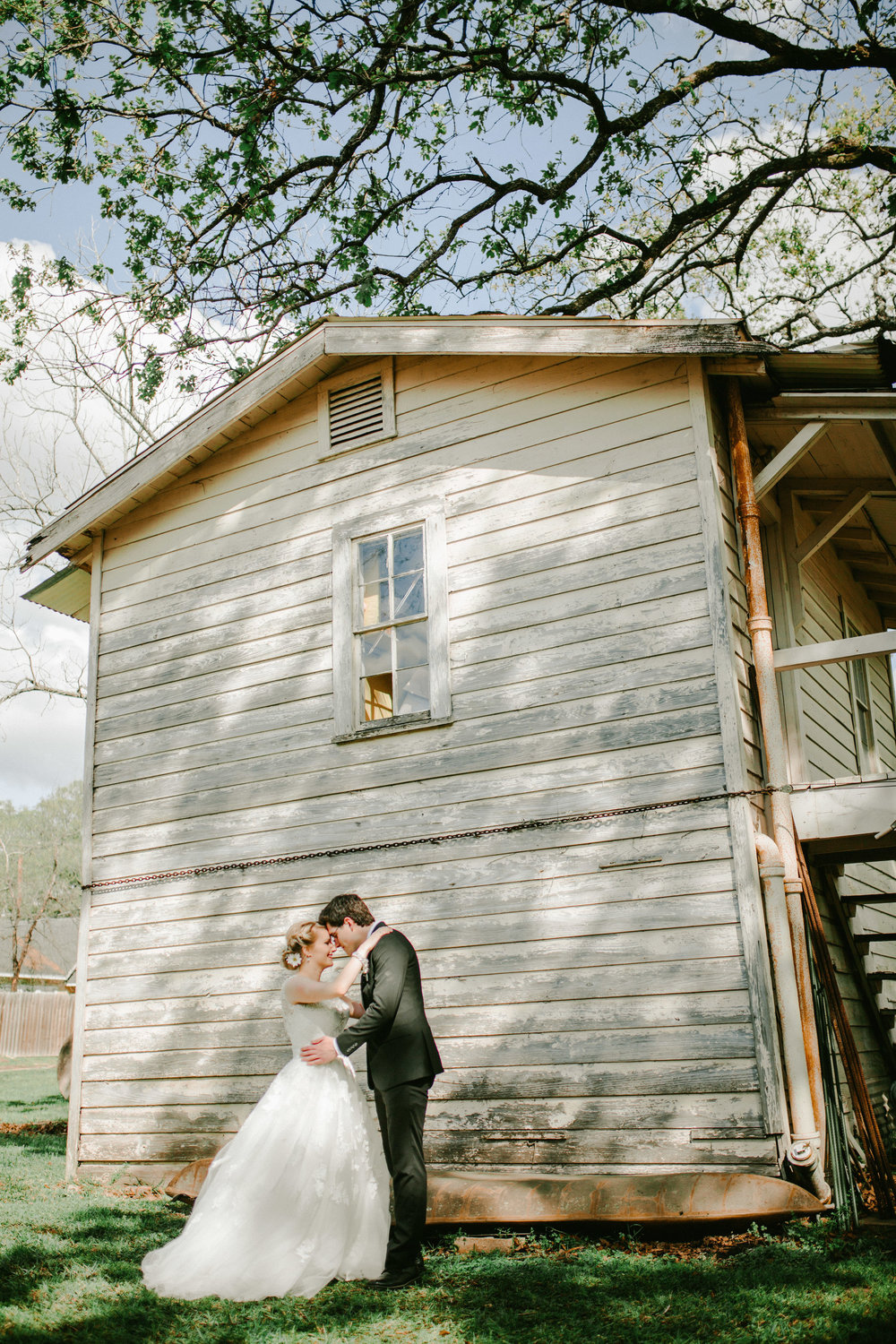 Magnolia Texas Wedding Photographer-81.jpg