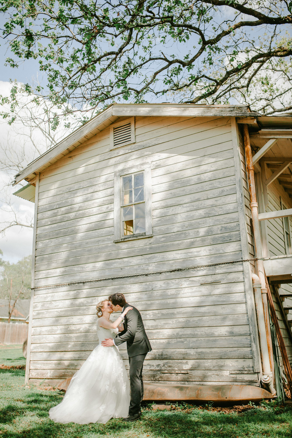 Magnolia Texas Wedding Photographer-82.jpg