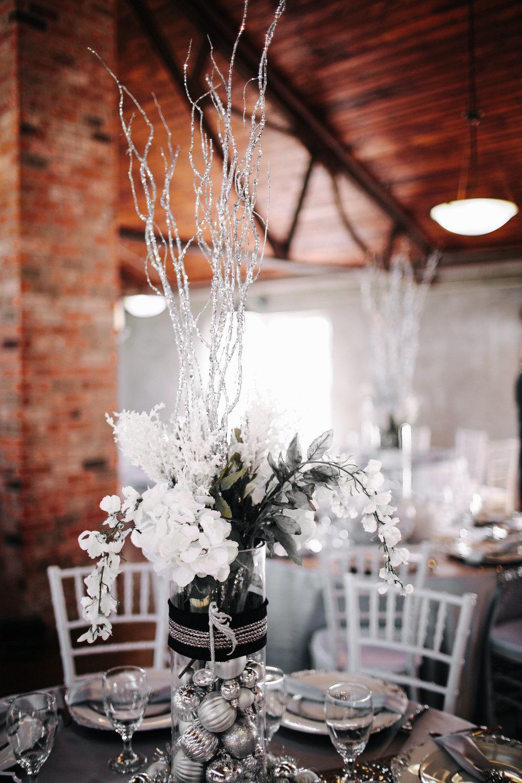Winter Wedding at Olde Dobbin Station - Madeleine Frost Wedding Photographer-0457.jpg