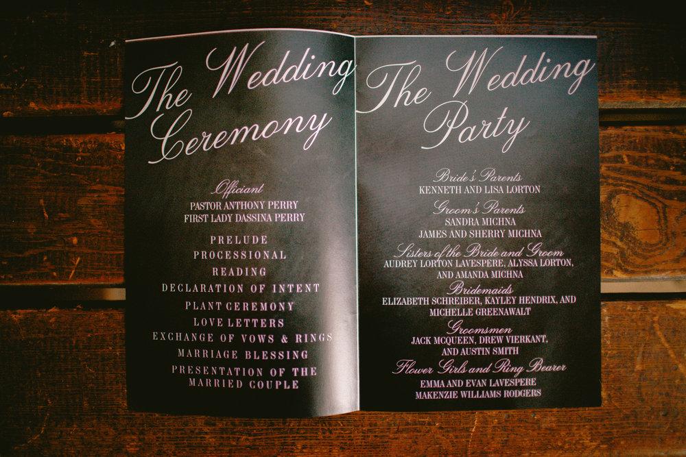 Winter Wedding at Olde Dobbin Station - Madeleine Frost Wedding Photographer-0468.jpg