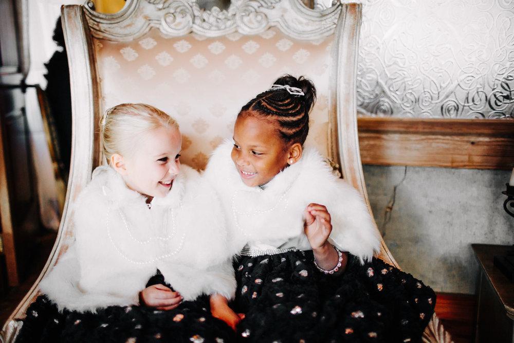 Winter Wedding at Olde Dobbin Station - Madeleine Frost Wedding Photographer-0500.jpg