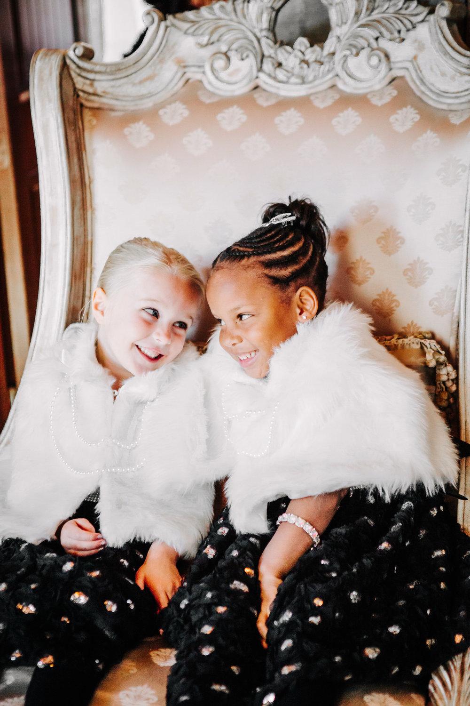 Winter Wedding at Olde Dobbin Station - Madeleine Frost Wedding Photographer-0503.jpg