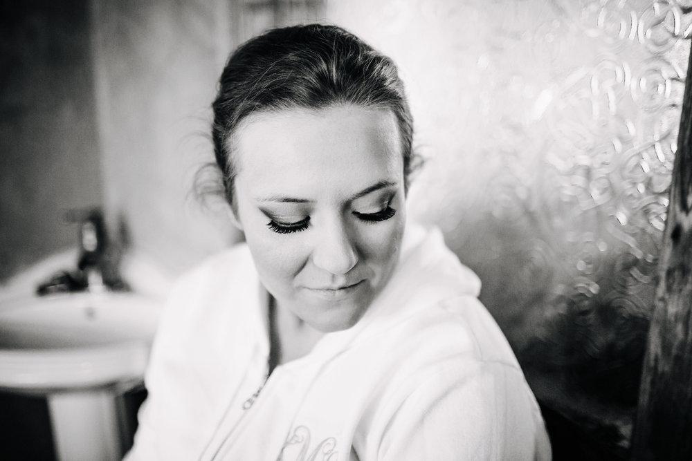Winter Wedding at Olde Dobbin Station - Madeleine Frost Wedding Photographer-0495.jpg