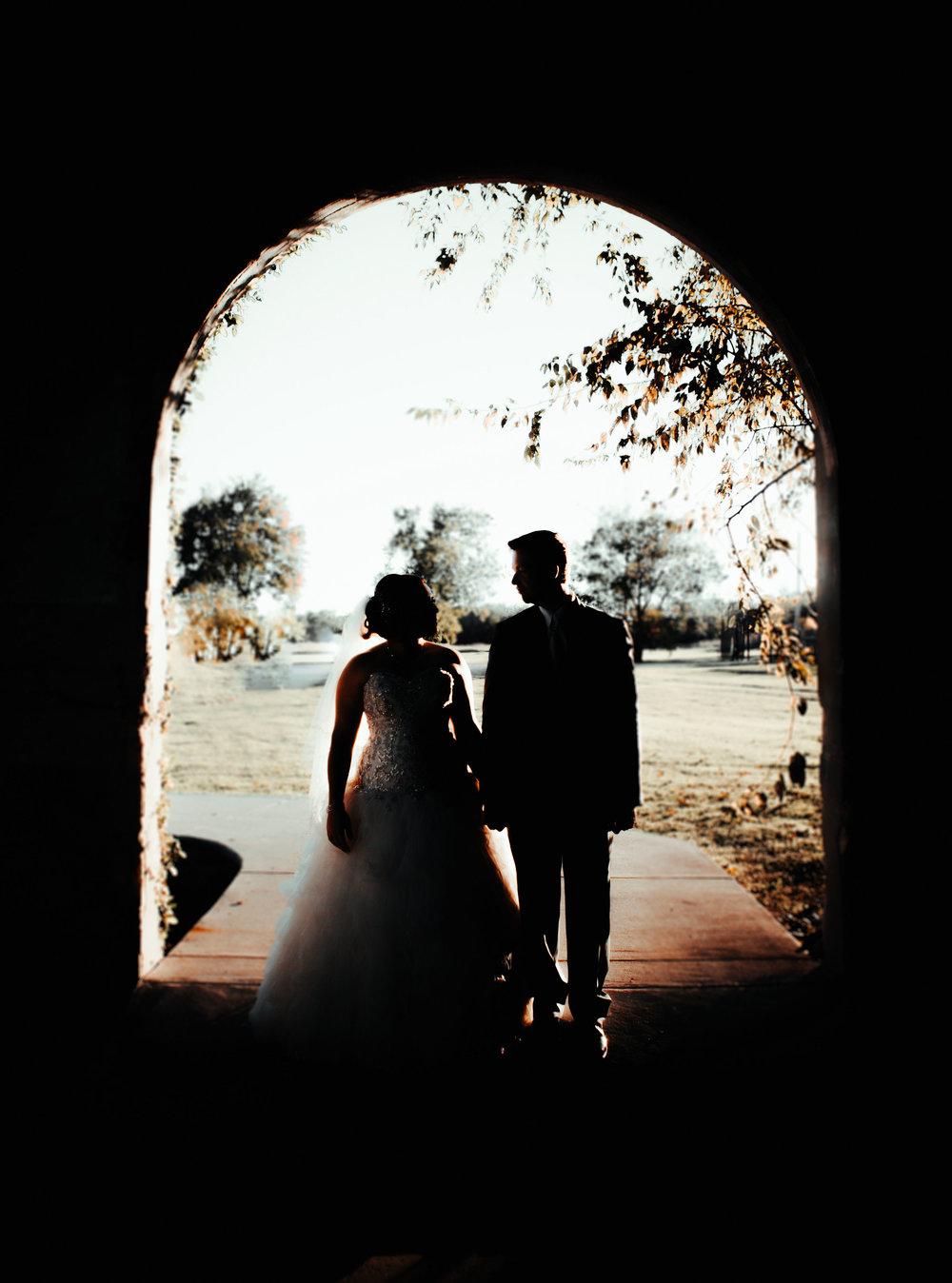 Winter Wedding at Olde Dobbin Station - Madeleine Frost Wedding Photographer-0274.jpg