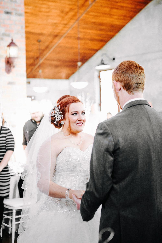 Winter Wedding at Olde Dobbin Station - Madeleine Frost Wedding Photographer-0191.jpg