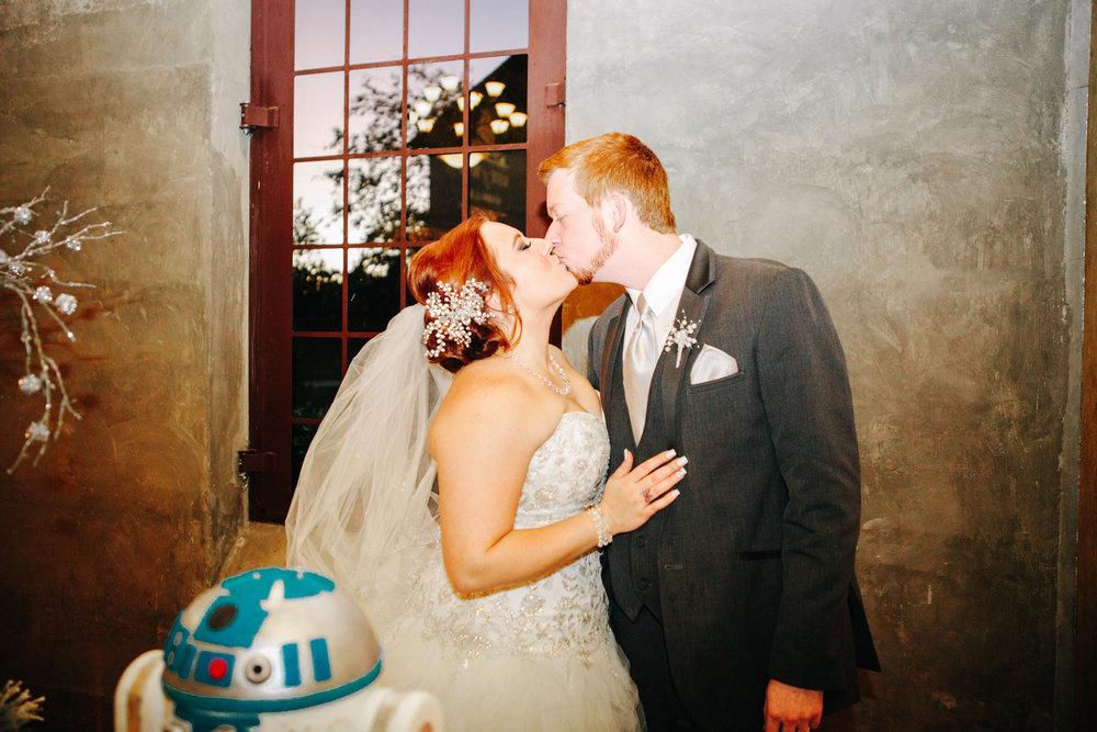 Winter Wedding at Olde Dobbin Station - Madeleine Frost Wedding Photographer-0319.jpg