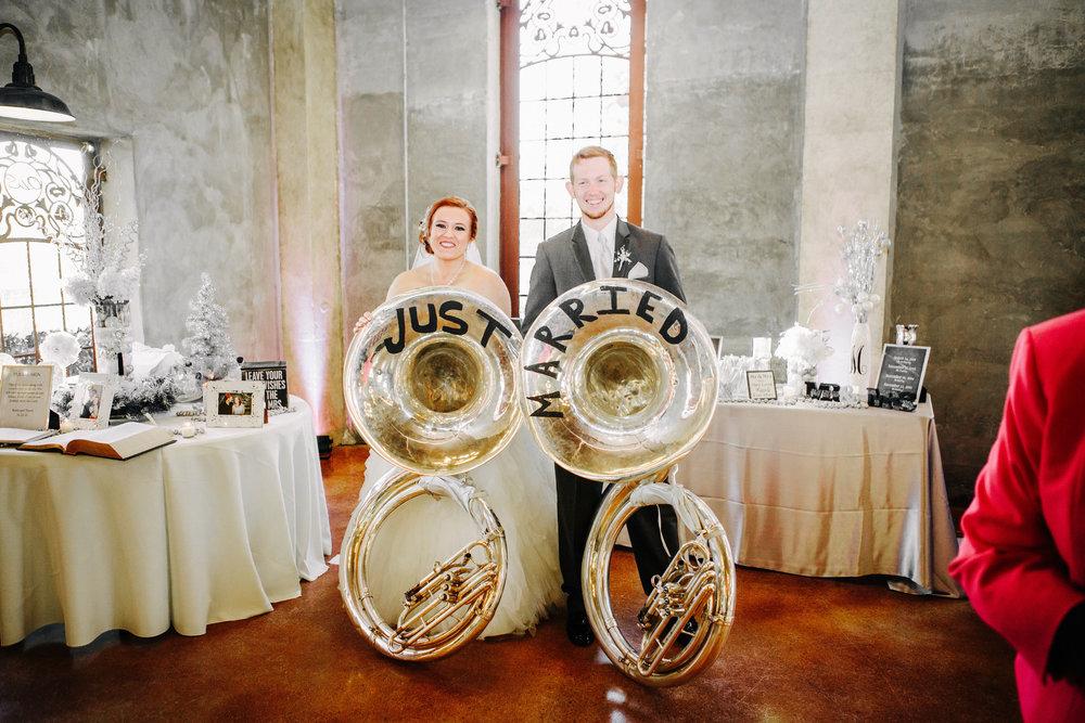 Winter Wedding at Olde Dobbin Station - Madeleine Frost Wedding Photographer-0615.jpg