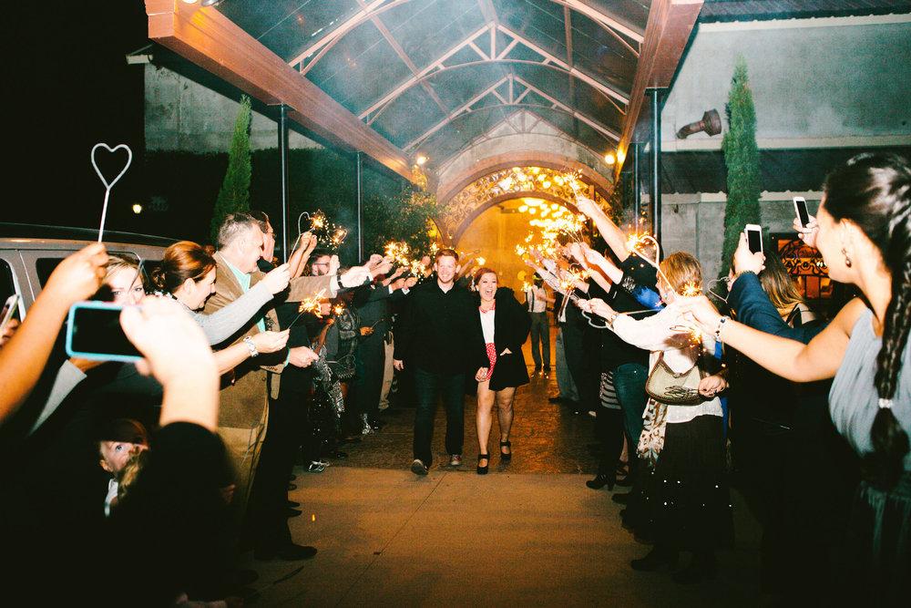 Winter Wedding at Olde Dobbin Station - Madeleine Frost Wedding Photographer-0420.jpg