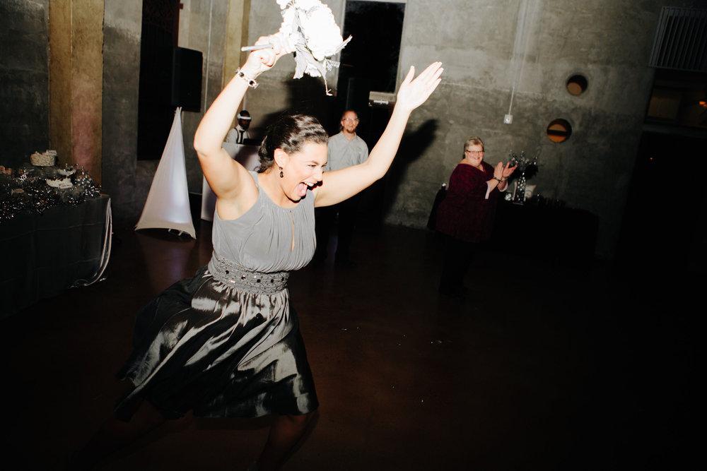Winter Wedding at Olde Dobbin Station - Madeleine Frost Wedding Photographer-0672.jpg
