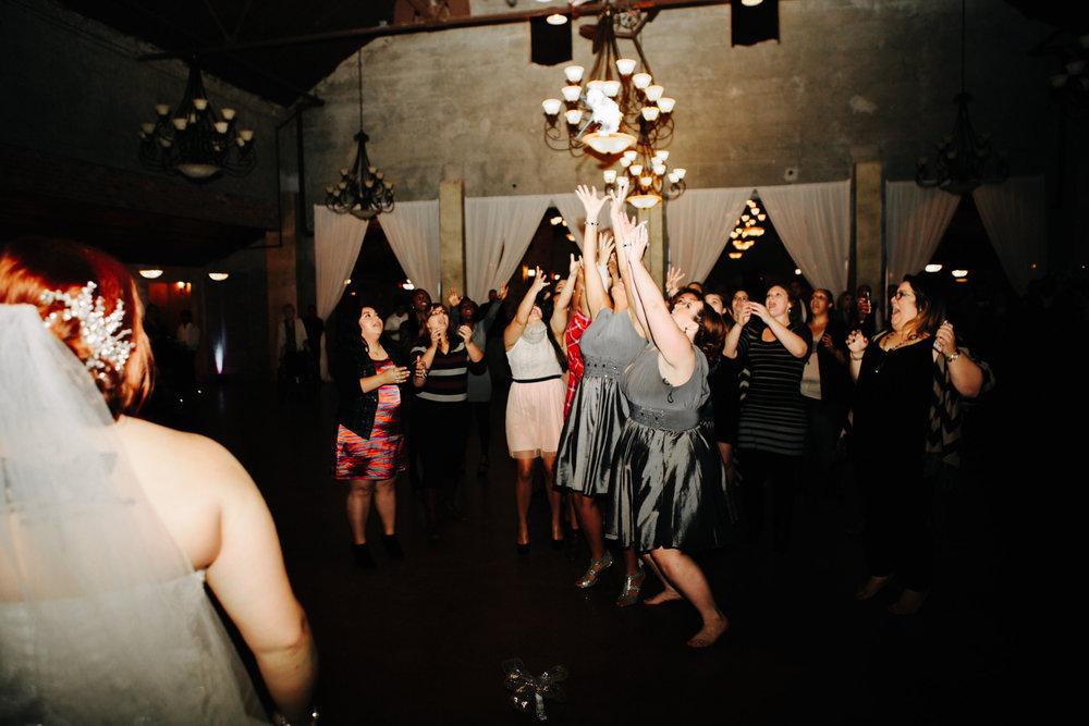 Winter Wedding at Olde Dobbin Station - Madeleine Frost Wedding Photographer-0365.jpg