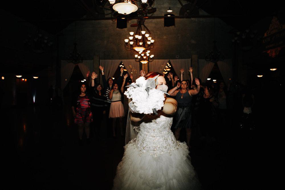 Winter Wedding at Olde Dobbin Station - Madeleine Frost Wedding Photographer-0362.jpg