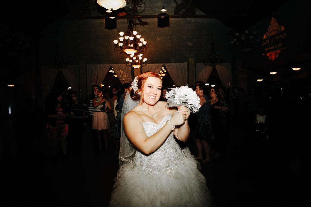 Winter Wedding at Olde Dobbin Station - Madeleine Frost Wedding Photographer-0359.jpg