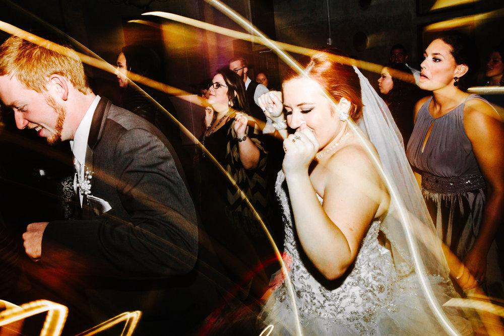 Winter Wedding at Olde Dobbin Station - Madeleine Frost Wedding Photographer-0642.jpg