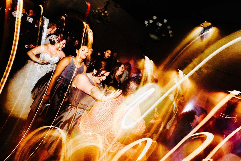 Winter Wedding at Olde Dobbin Station - Madeleine Frost Wedding Photographer-0335.jpg
