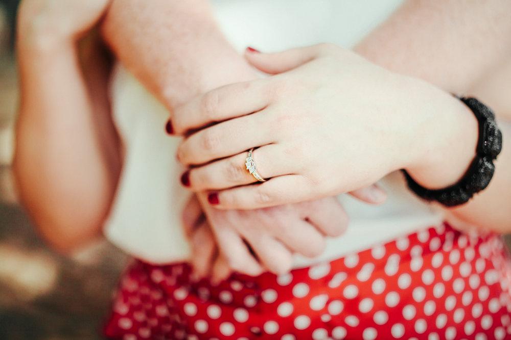 SHSU Engagement Photos - Madeleine Frost Wedding Photographer-0172.jpg