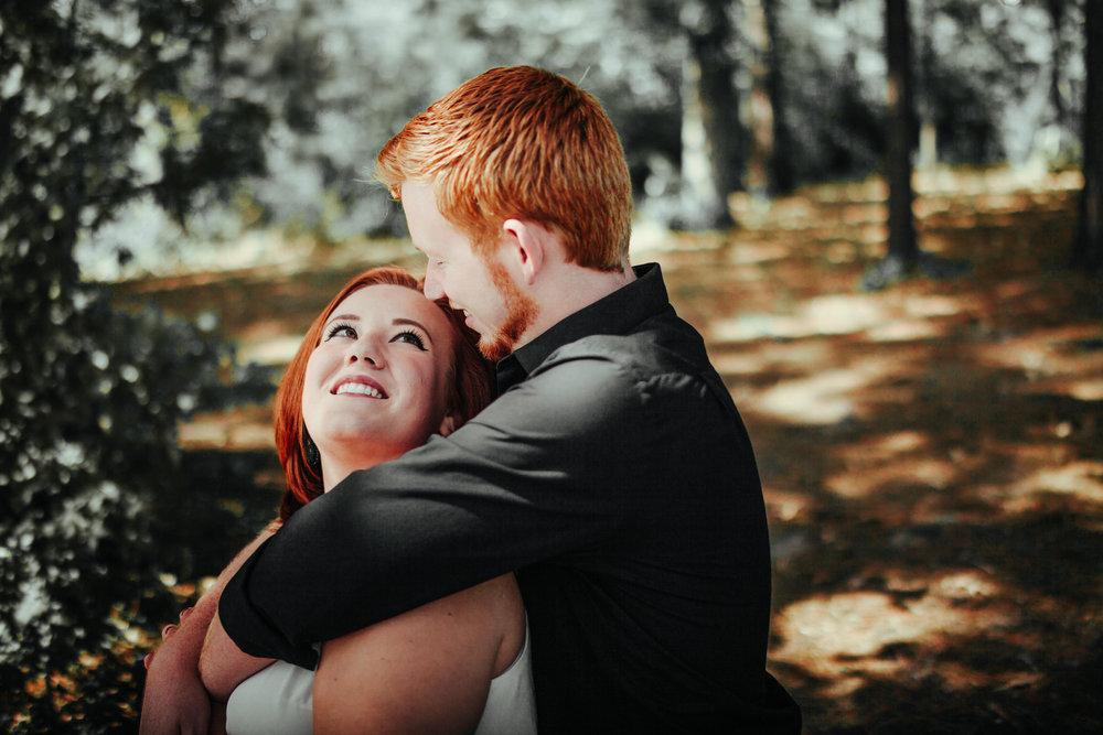 SHSU Engagement Photos - Madeleine Frost Wedding Photographer-0169.jpg