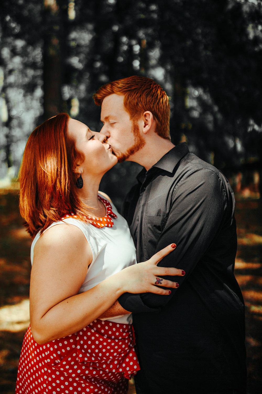 SHSU Engagement Photos - Madeleine Frost Wedding Photographer-0160.jpg