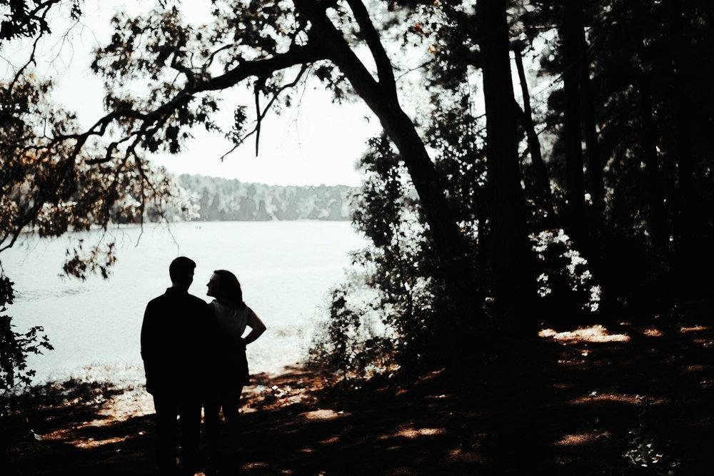 SHSU Engagement Photos - Madeleine Frost Wedding Photographer-0133.jpg