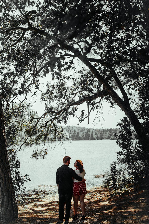 SHSU Engagement Photos - Madeleine Frost Wedding Photographer-2-17.jpg