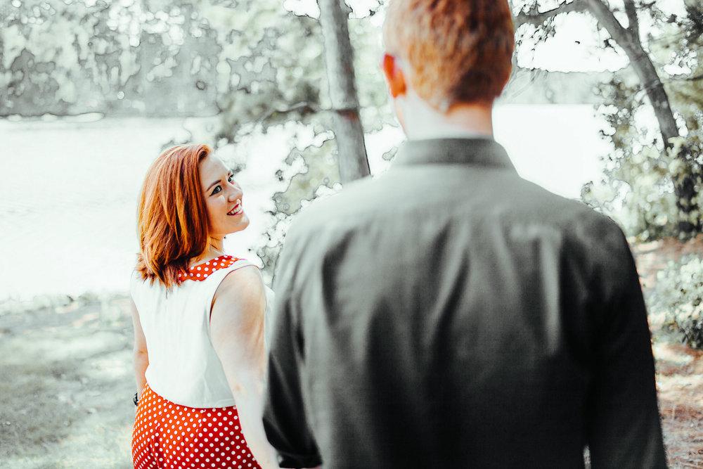 SHSU Engagement Photos - Madeleine Frost Wedding Photographer-0130.jpg