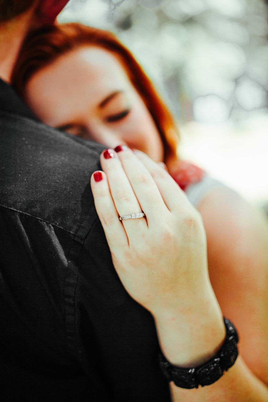 SHSU Engagement Photos - Madeleine Frost Wedding Photographer-0117.jpg