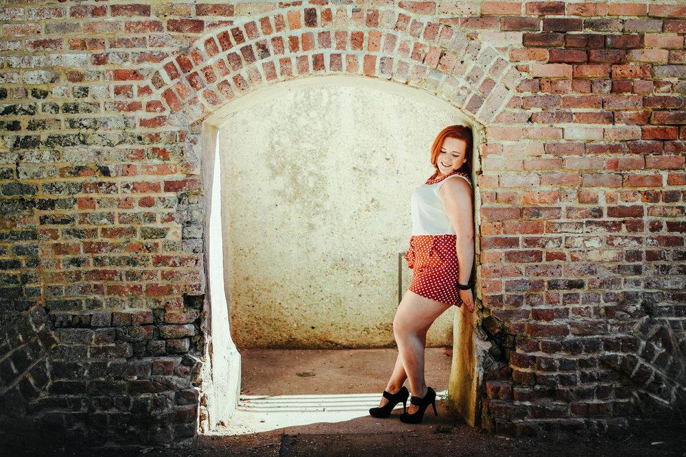 SHSU Engagement Photos - Madeleine Frost Wedding Photographer-9937.jpg