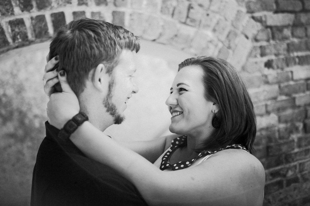 SHSU Engagement Photos - Madeleine Frost Wedding Photographer-9940.jpg