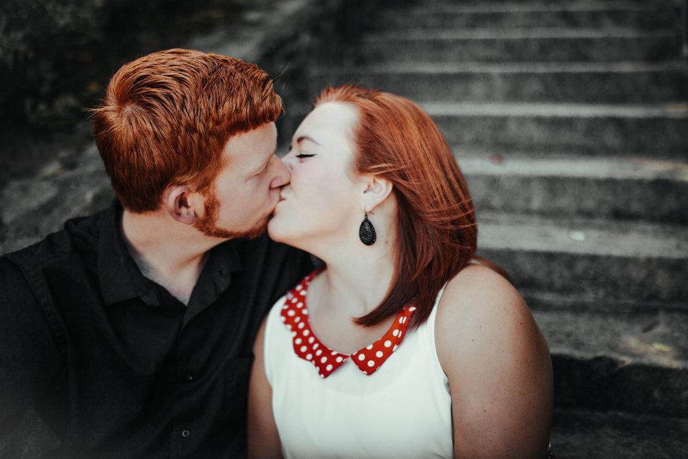 SHSU Engagement Photos - Madeleine Frost Wedding Photographer-9896.jpg
