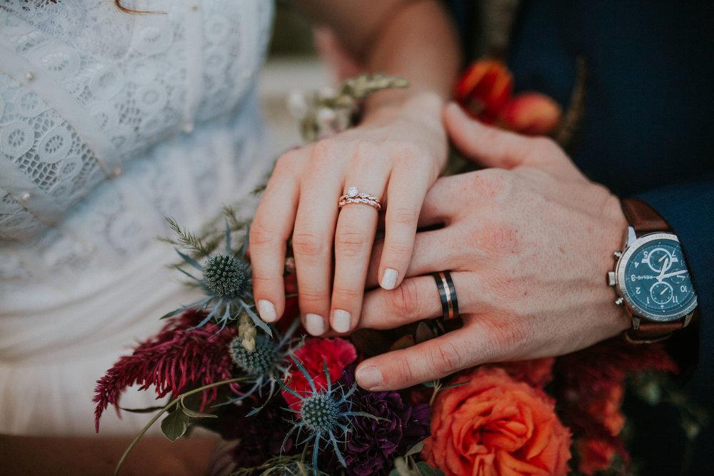 Arkansas Wedding Photography-4726.jpg