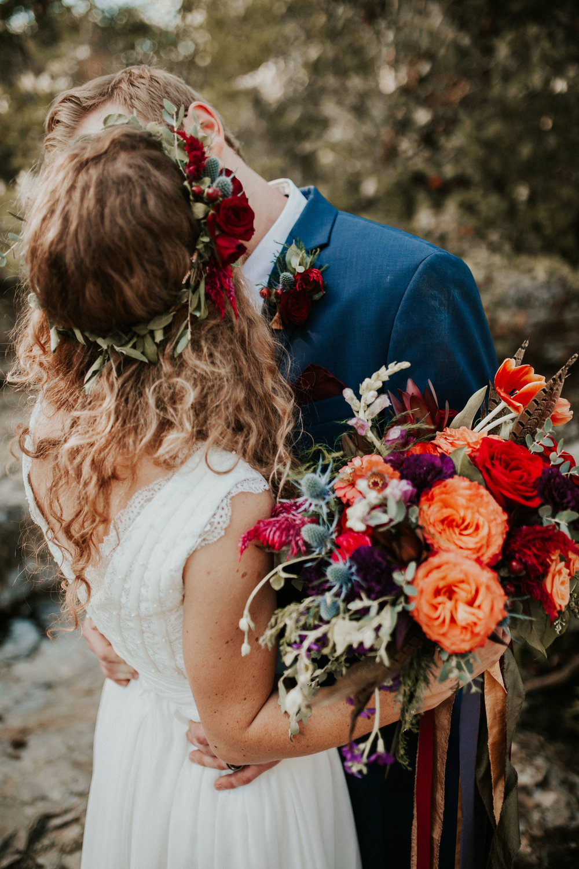 Arkansas Wedding Photography-4286.jpg