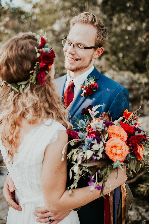 Arkansas Wedding Photography-4283.jpg