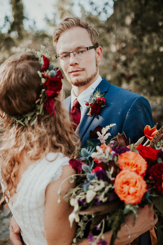 Arkansas Wedding Photography-4279.jpg