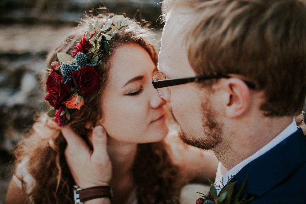 Arkansas Wedding Photography-4273.jpg