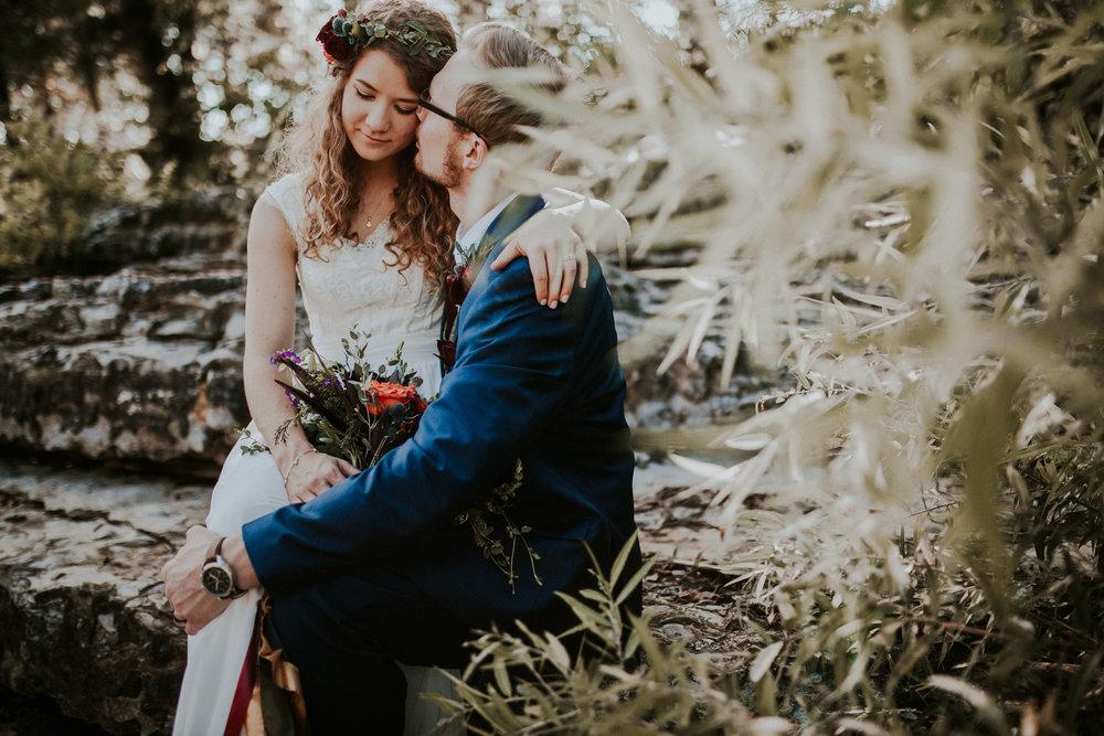Arkansas Wedding Photography-4270.jpg