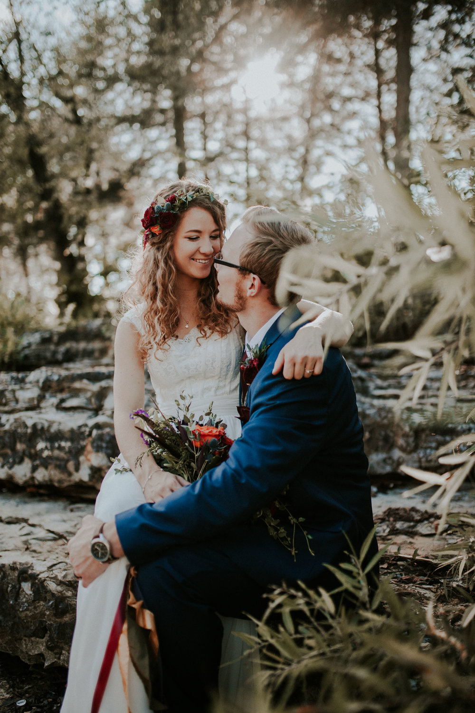 Arkansas Wedding Photography-4260.jpg