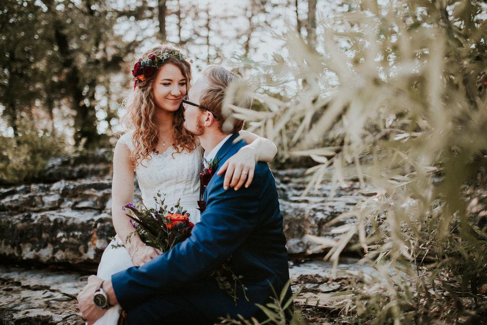 Arkansas Wedding Photography-4258.jpg