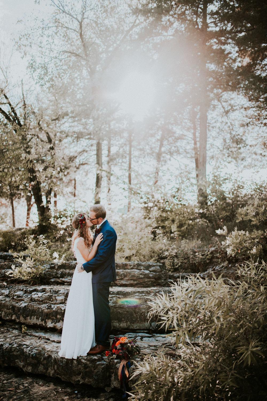 Arkansas Wedding Photography-4256.jpg
